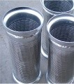 Exhaust Metal Hoses