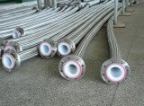 Special Stainless Steel Hoses