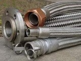 Stainless Steel Metal Hoses