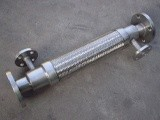 Metal Hose Heat Exchanger