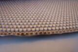 High Temperature Insulating Materials