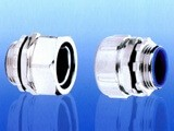 Cable protective hoses by Hosemann