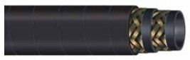 Wąż gumowy ROBUR GPL EN 1762 do gazu ziemnego (metan, propan, LPG, gaz koksowniczy)