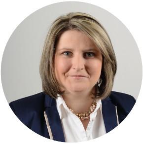 Monika-Wolska - prezes HOSEMANN POLSKA Sp.z o.o.
